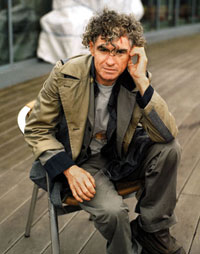 Christopher Doyle counselling