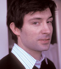 shane carruth music