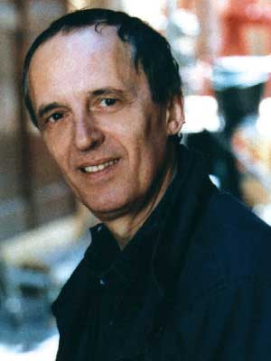 dario argento box office
