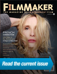 Summer 2012 Issue