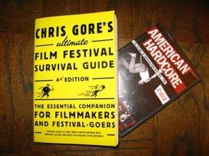 First Hand Sundance Advice From A Festival Vet Filmmaker Magazine