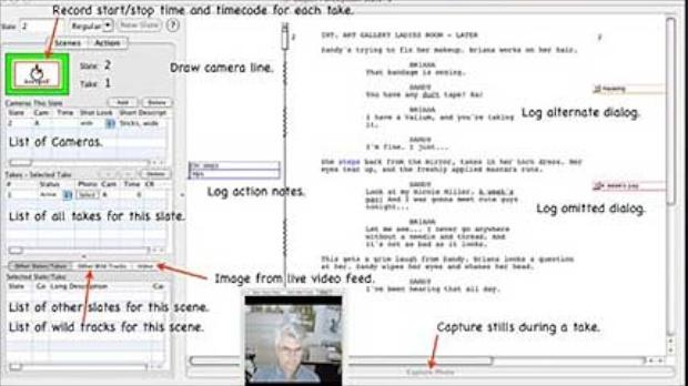 ScriptE - 2012-11-17 at 10-46-03