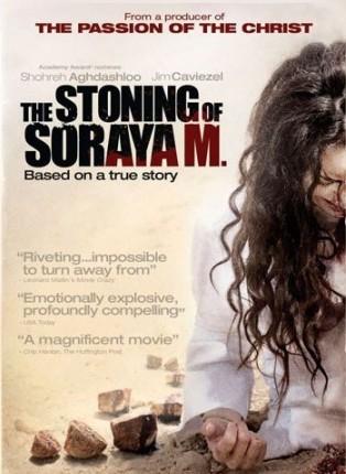 حمل ما لذ وطاب من الافلام The-stoning-of-soraya-m-