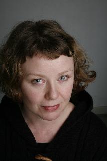 Director Nanouk Leopold