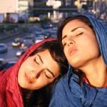 Circumstance by Maryam Keshavarz