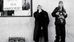 Kevin Smith's Clerks