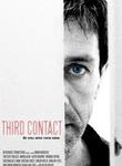 19869359_thridcontact