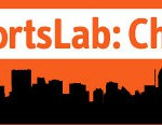 shortslab-chicago