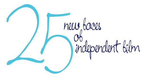 25NewFaces 2011