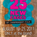25NewFaces_Poster2011_web1