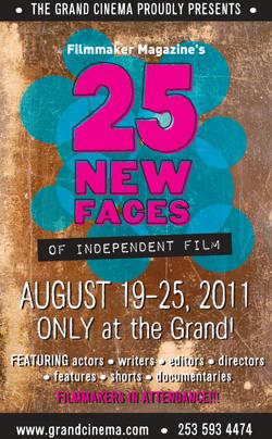 25NewFaces_Poster2011_web1