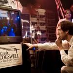 JoelDavidMooreasCogswell