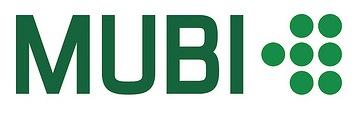 Mubi-2