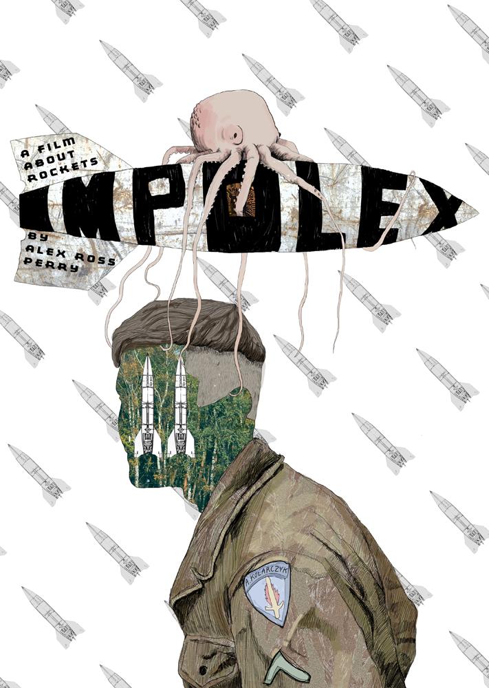 impolex poster