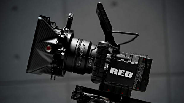 On The RED Scarlet-X, Kickstarter And Camera Obsession ...