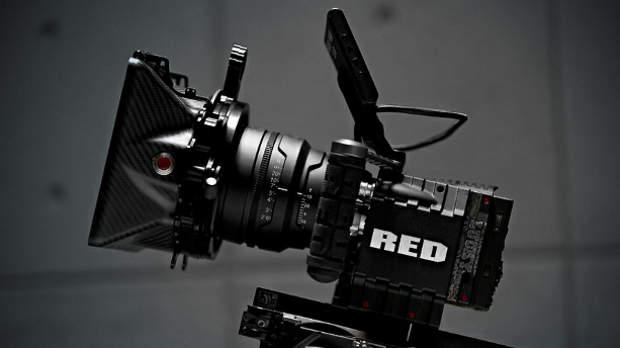 Red.Scarlet.1