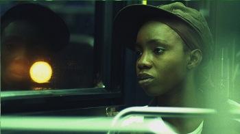 Two Clips From Sundance Hit Pariah Filmmaker Magazine
