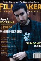 FM_Winter_2012_Cover_TOC