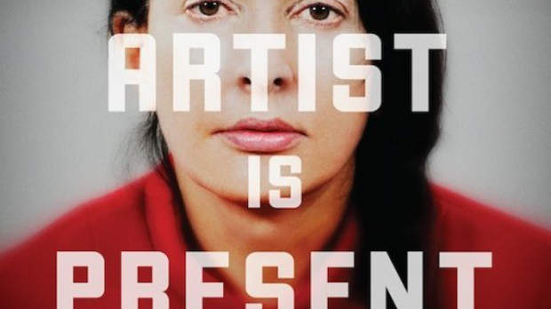 Marina abramovic the artist is present director matthew akers marina abramovic the artist is present director matthew akers thecheapjerseys Image collections