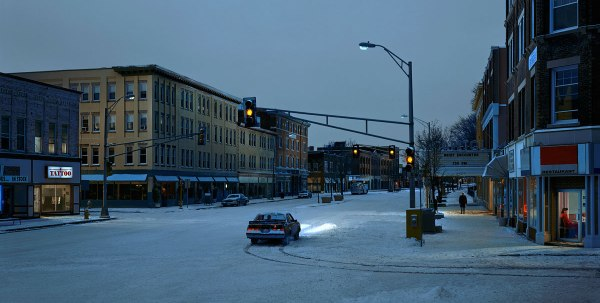 crewdson_encounters