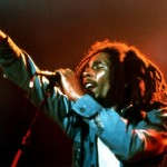 070711-music-topic-bob-marley