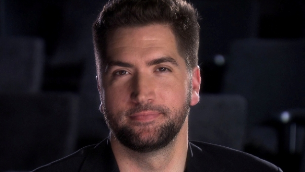 A Conversation With Cabin In The Woods Director Drew Goddard
