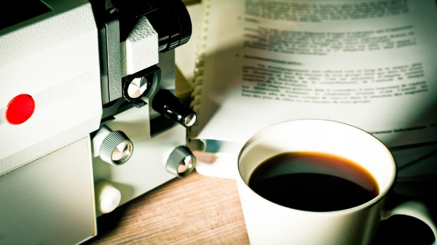 15 Steps To Take After You Finish Your Script | Filmmaker Magazine