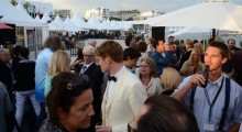 the-american-pavilion_cannes-networking_02
