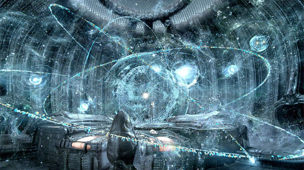 prometheus_film