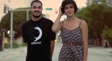 jillian and lucas photo_ByEllieCardoza
