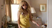 Juno_Temple_Little_Birds