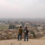 Shooting_Cairo