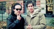 Jeff-Kaplan-and-Ian-Springer