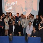 Talent_Lab_with_Haneke