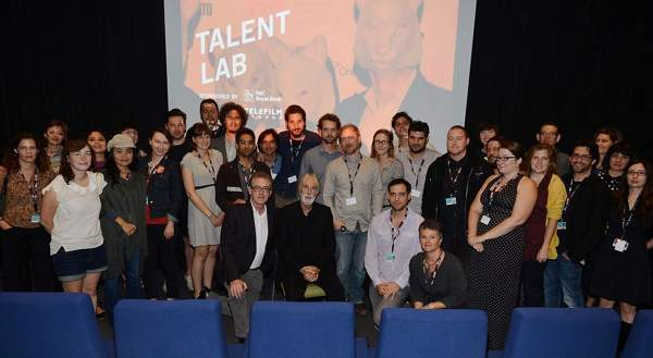Talent_Lab_with_Haneke