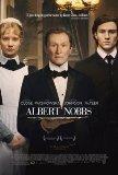 Albert-Nobbs2.jpg