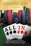 All-In-The-Poker-Movie_1