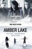 Amber-Lake.jpg