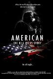 American-Bill-Hicks-Story.jpg