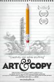 Art-Copy.jpg