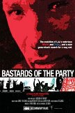 Bastards-Of-The-Party.jpg