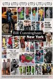 Bill-Cunningham-New-York.jpg