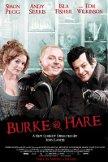 Burke-Hare.jpg