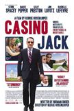 Casino-Jack.jpg