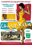 Chico&Rita