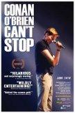 Conan-Obrien-Cant-Stop.jpg