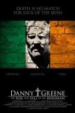 Danny-Greene.jpg