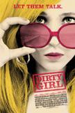 Dirty-Girl.jpg