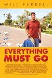 Everything-Must-Go.jpg