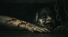 Evil-Dead-remake-01